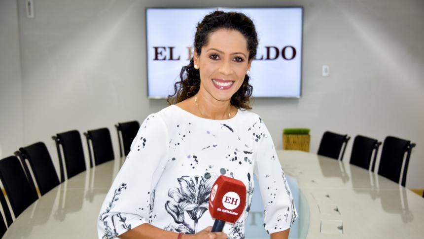El Editorial   Silencio cómplice tras los ataques contra la prensa