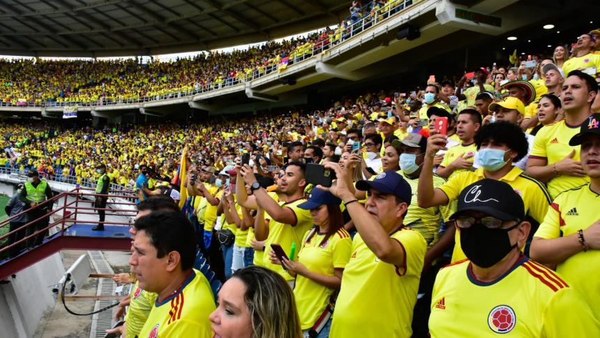 Ojo con Barranquilla | Columna de Cecilia López
