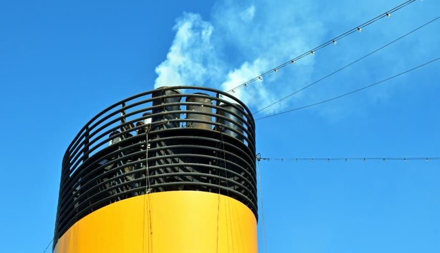 La medida pretende que la reducción de emisiones sea mayor a la de 2008.