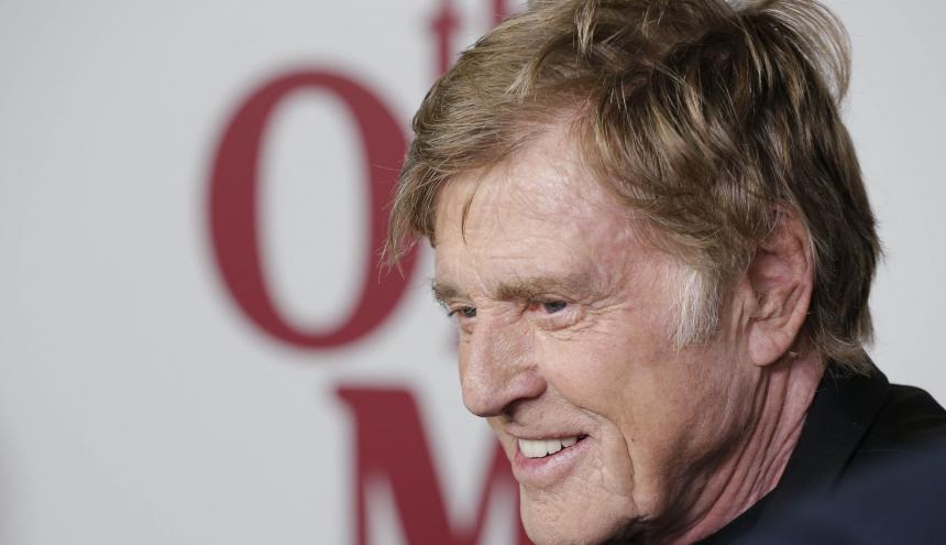 El actor se retractó de haber anunciado su retiro.