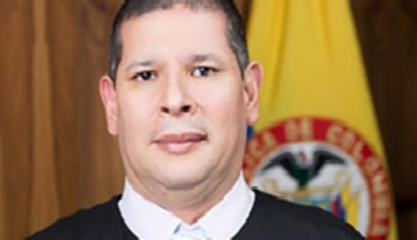 Roberto Chavarro