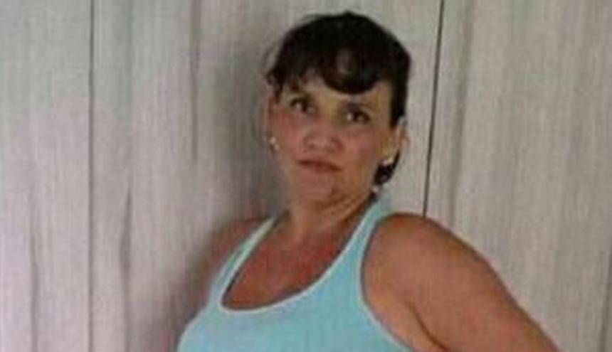 Ana Felicia Noguera Salazar tenía 40 años.