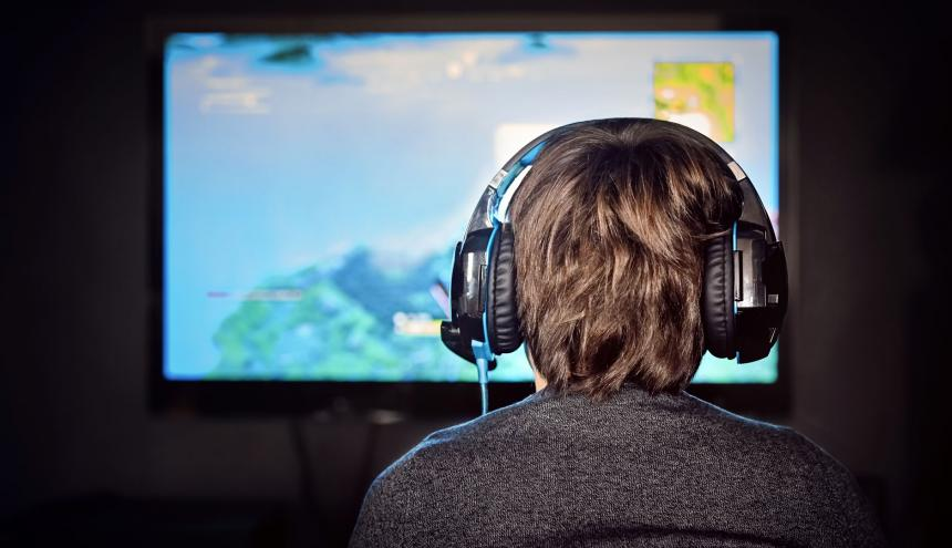 Septiembre no está exento de nuevos lanzamientos para todos los gamers.