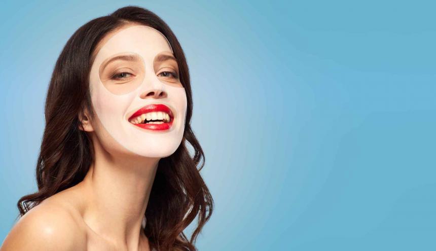 Los tratamientos para darle vitalidad al rostro son de los más buscados por las mujeres.