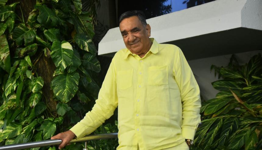 Camilo Namén