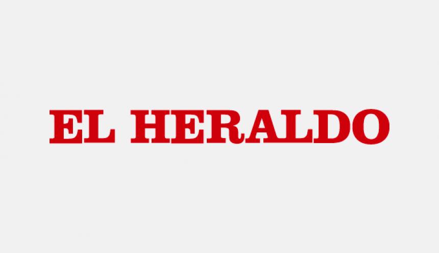 Abelardo De la Espriella | El Heraldo