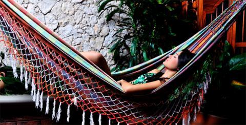 73d41781d La hamaca, ciencia y arte del dormir placentero | El Heraldo