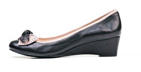 Zapatos De Para Usar TrabajoHeraldo El Qué Tipo thdsQr