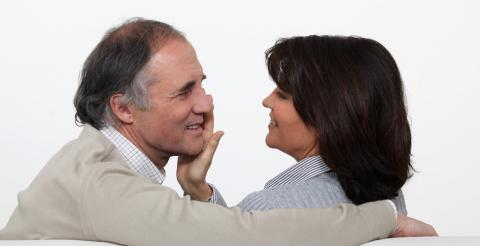 dd12550c6d964 El 94% de los hombres consultados en la investigación declararon ser  sexualmente activos. Las mujeres