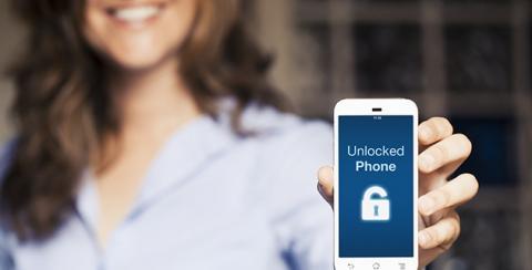 a471a6579a8 Guía para registrar el Imei de los celulares   El Heraldo