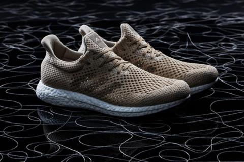 a56091256 Las últimas zapatillas de Adidas son biodegradables | El Heraldo