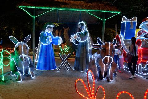 d6765fb01 Historia, tradiciones y personajes de la Navidad   El Heraldo