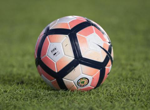 Los equipos del fútbol argentino solo han tenido acción en la Copa  Libertadores y la Copa Sudamericana 0a211b2717fcc