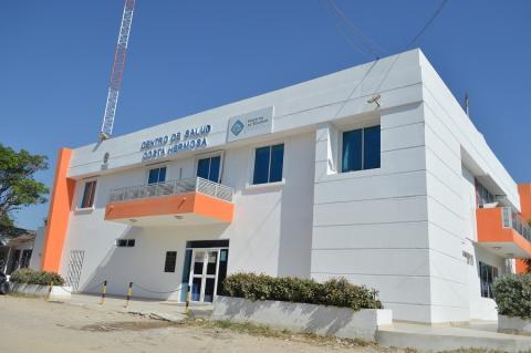 a142fe54b Minhacienda aprueba plan de saneamiento del Hospital Materno ...