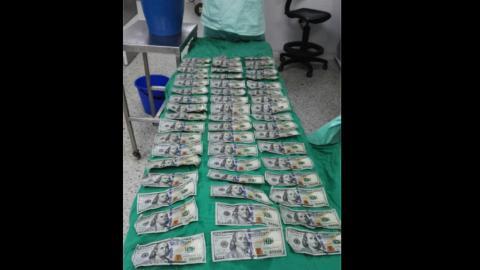 Tomada de Internet/Hospital Universitario de Santander