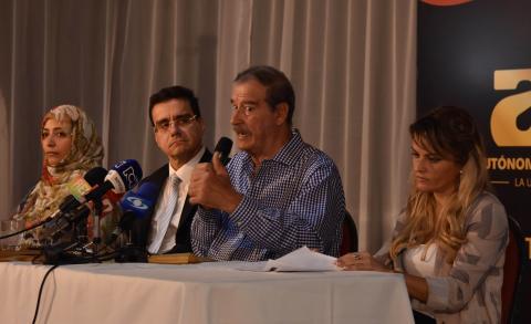 Luis Rodríguez Lezama