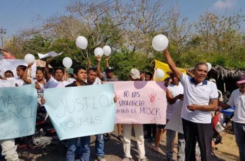 PROSTITUTAS FAR CRY MUJERES CUERO DOMINICANA
