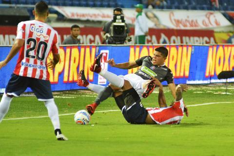 Por Que En El Futbol No Se Puede Jugar Todos Los Dias El Heraldo