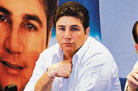 Archivo EL HERALDO