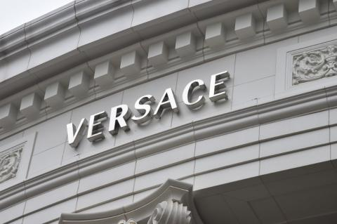 Michael Kors compra Versace por 1.830 millones de euros   El Heraldo bde7dda422