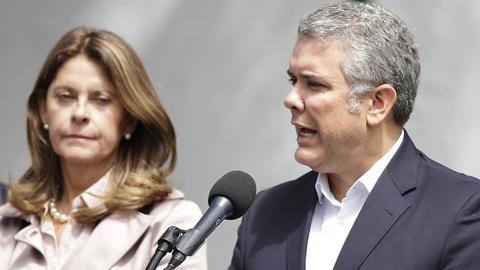 Negociadores del ELN no volverán a Colombia en el plazo previsto