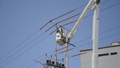 Plan de Desarrollo plantea quitar subsidios de energía al estrato tres