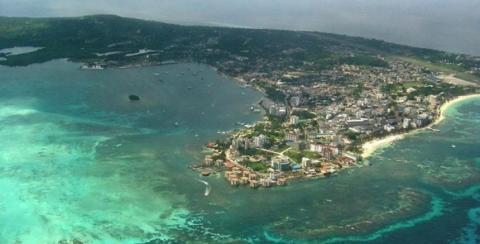 Colombia se defiende ante CIJ en litigio con Nicaragua