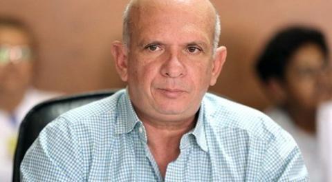 Detienen a ex director de inteligencia militar de Hugo Chávez