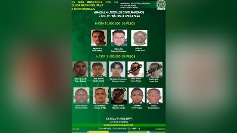 Prensa Mebar