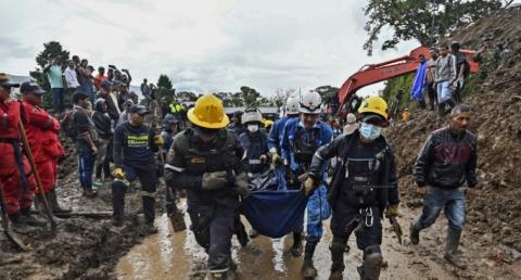 Fotos AFP