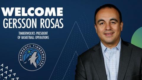 Un colombiano presidirá un equipo franquicia de la NBA