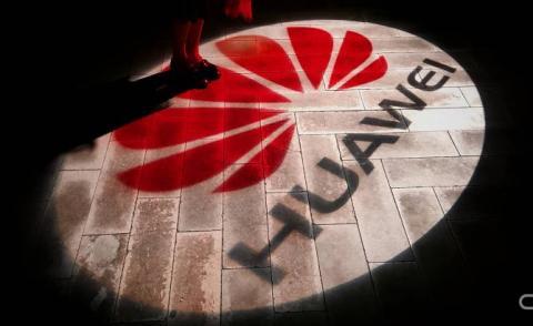 Dueño de Huawei declara tras anuncio de sanciones de Estados Unidos