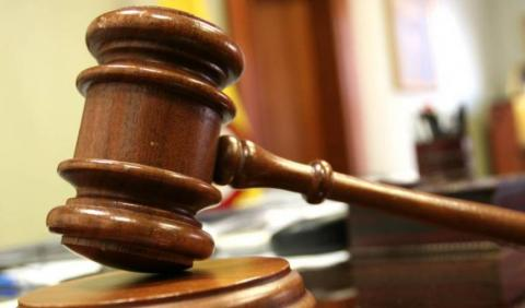 Alabama aprobó la castración química obligatoria para pederastas