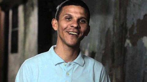 Grupo de Boston anuncia liberación del diputado opositor Gilber Caro