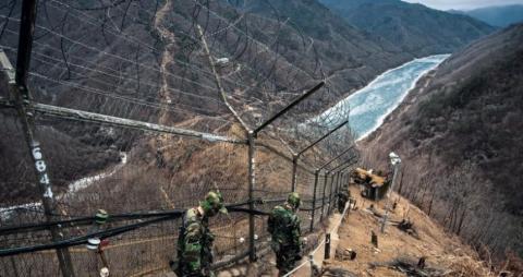 12 muertos y 134 heridos deja fuerte sismo en China
