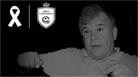 Muere Rodrigo Rendón, directivo envuelto en escándalo de boletas de la Selección
