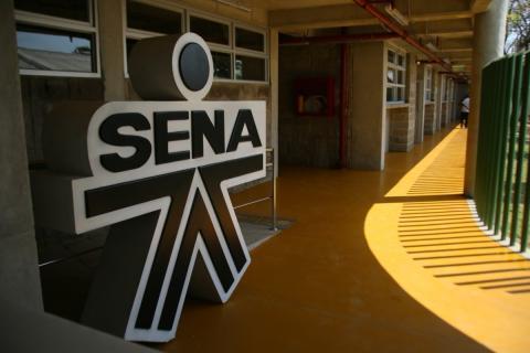 Procuraduría pidió frenar licitación para modernización del Sena
