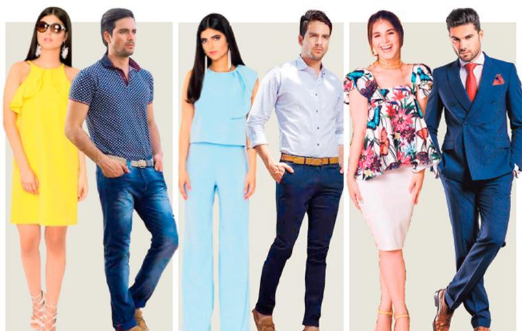 Guía práctica para vestir con estilo en cada ocasión | El Heraldo