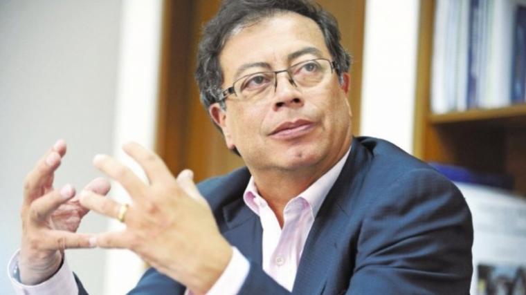 Resultado de imagen para Procuraduría NO CREE que Petro debe perder investidura por desordenes en el 2019
