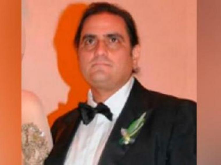 Autoridades de Cabo Verde deportan a abogado de Alex Saab