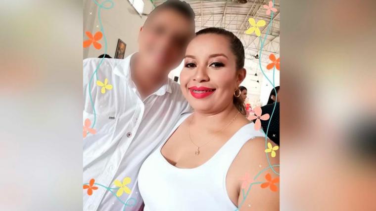 Atroz asesinato de niña de 12 años y su tía