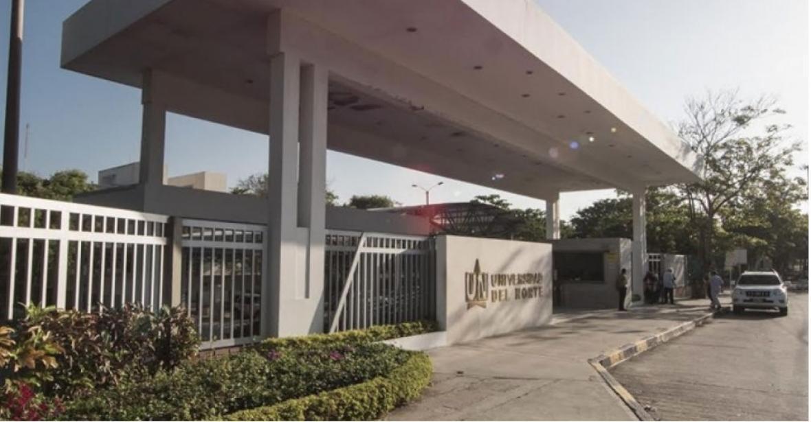 """Uninorte entregará nuevas becas bajo el nombre """"profesor Assa"""""""