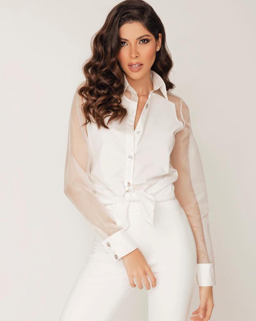 Candidatas a Mis Universo Colombia 2_bolivar-_laura_olascuaga