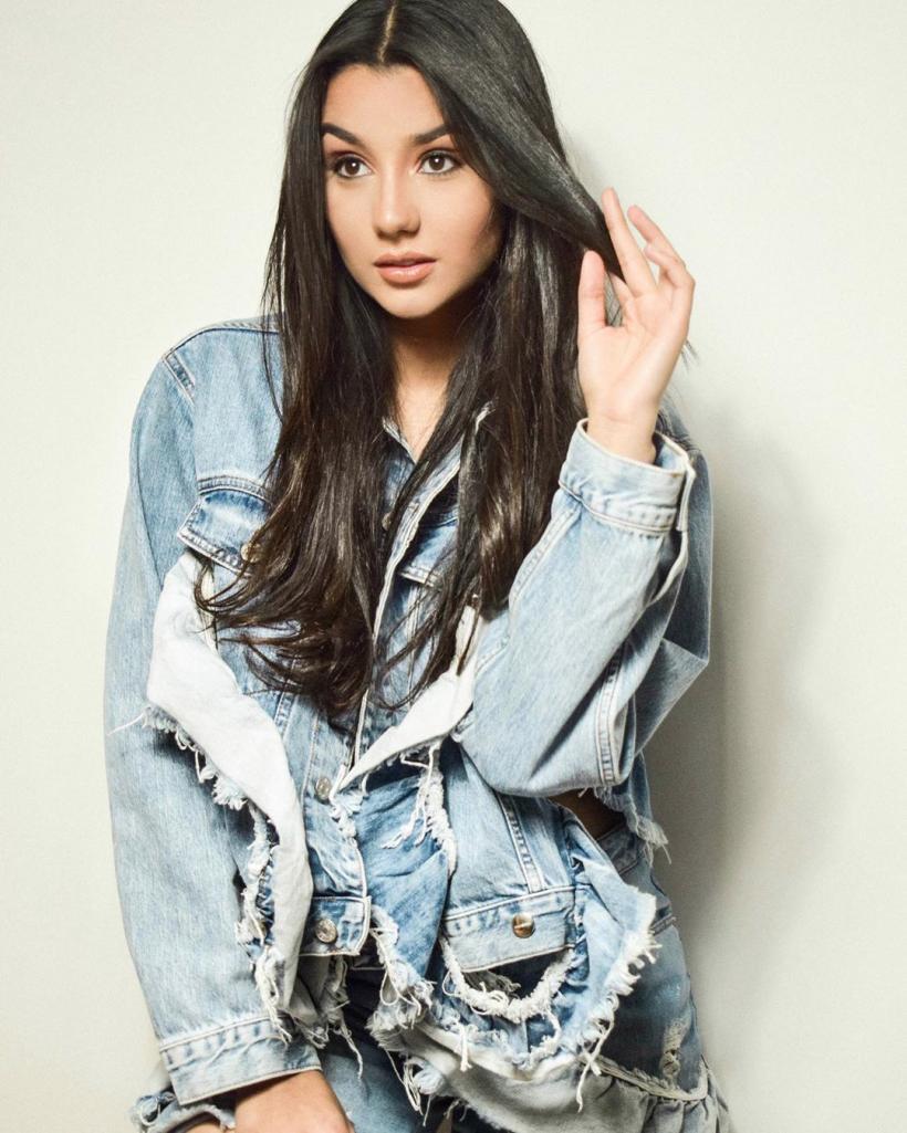 Candidatas a Mis Universo Colombia 4_cesar_-_mary_trini_araque