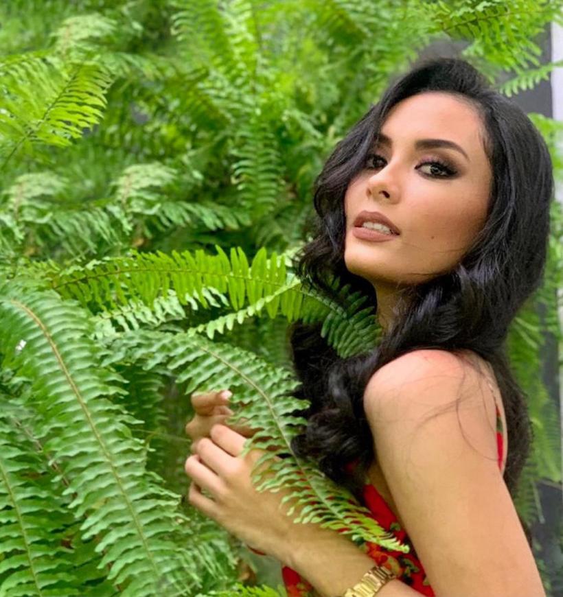 Candidatas a Mis Universo Colombia 7_magdalena_-_natalia_garizabal