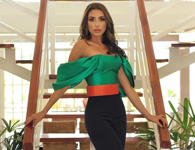 Candidatas a Mis Universo Colombia Caldas_-_juliana_aristizabal