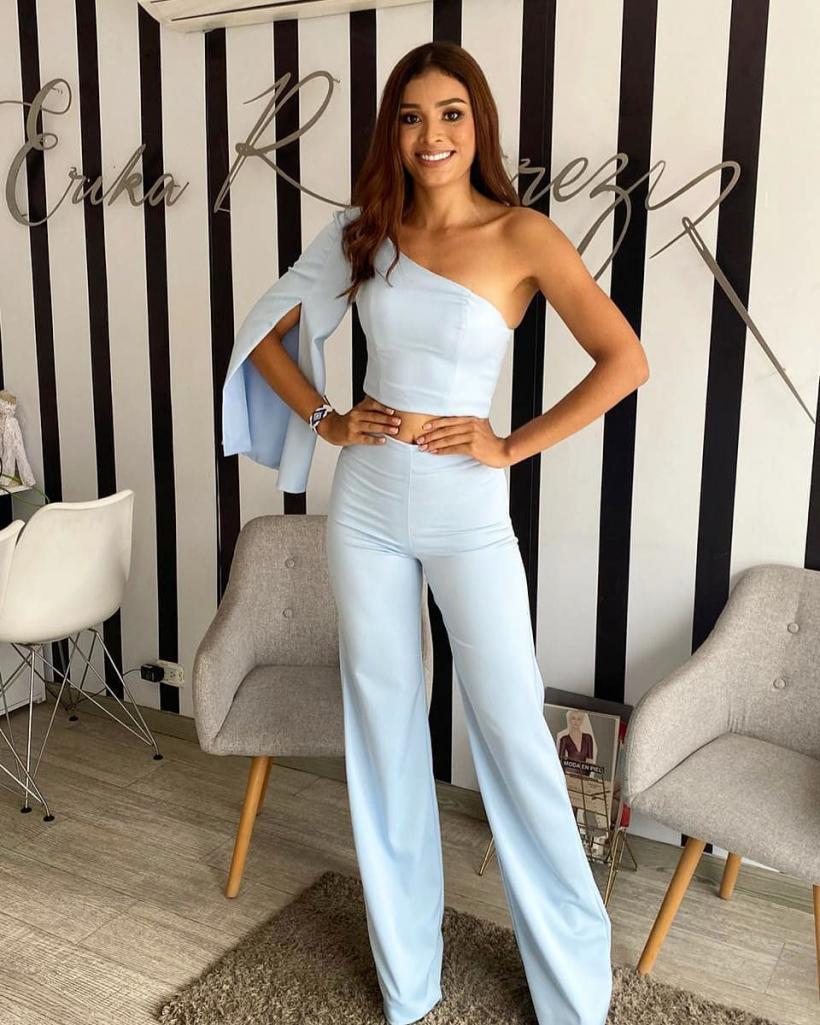 Candidatas a Mis Universo Colombia - Página 2 Caqueta_-_luisa_ardila