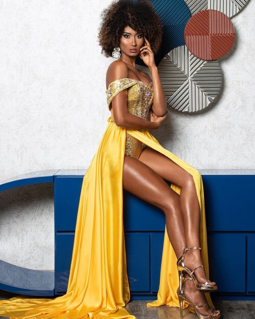 Candidatas a Mis Universo Colombia - Página 2 Casanare_-_paola_alcazar