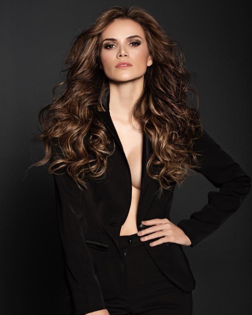 Candidatas a Mis Universo Colombia - Página 2 Guaviare_-_xiomara_alfonso