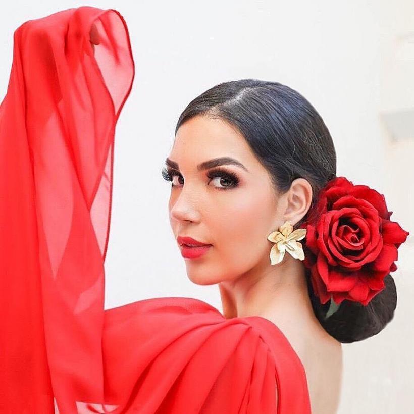 Candidatas a Mis Universo Colombia - Página 2 Huila_-_maria_jose_vargas